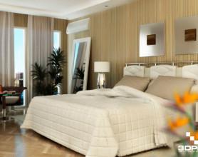 novo-suite-ebc-hotel