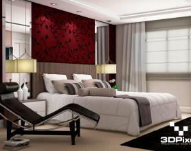 sandiego_suite