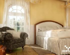 suite-hotal-fazenda
