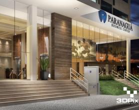 paranagua-business-certer_observador